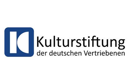 Kulturstiftung und AGDM verbinden: Gemeinsame Konferenz in Dresden