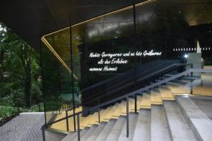 Foto: Sudetendeutsches Museum in München