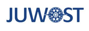 """Nachwuchsnetzwerk """"Junge Wissenschaft"""" West-Ost"""