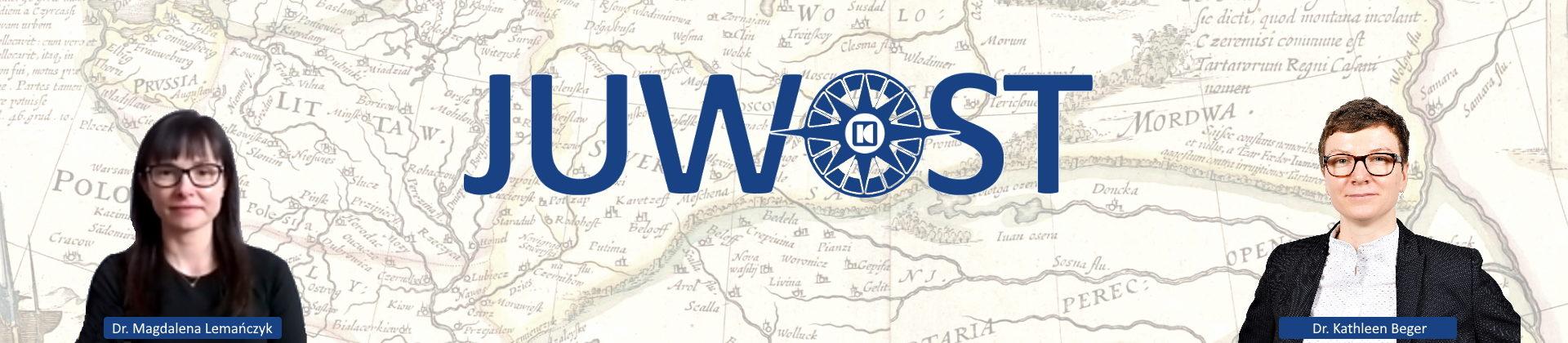 Nachwuchsnetzwerk Junge Wissenschaft West-Ost