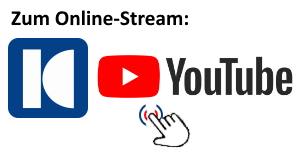 Online-Stream-Hinweis