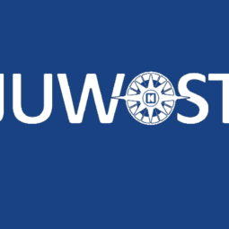 Juwost-Netzwerktreffen April 2021